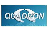 quadronservices